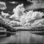 Amvet Bridge © Bob Pliskin 2013
