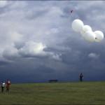 Balloons © Bob Pliskin 2013