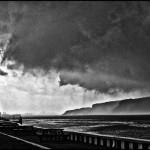 Before The Storm © Bob Pliskin 2013