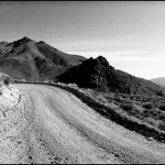 Death Valley © Bob Pliskin 2013