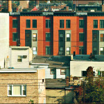 Hoboken © Bob Pliskin 2013