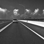 Kingston-Rhinecliff Bridge © Bob Pliskin 2013