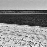 Orchard Beach © Bob Pliskin 2013