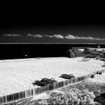 Provincetown © Bob Pliskin 2013