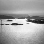 Lofoten Strandflat © Bob Pliskin 2013